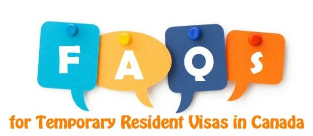 application for temporary resident visa within canada