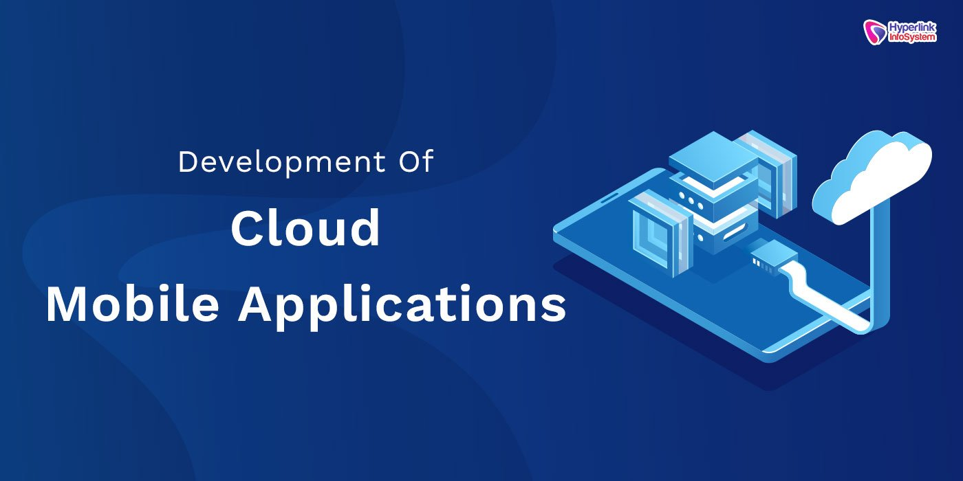 beginning mobile application development in the cloud