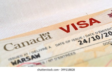 canadian embassy in ukraine application form