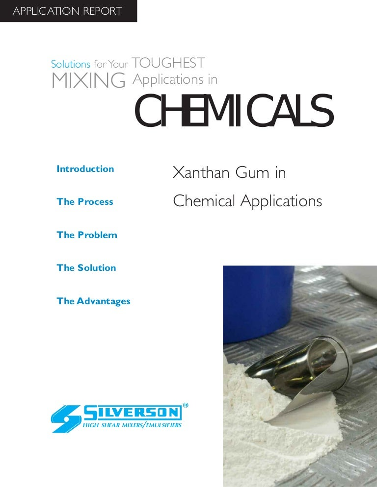 application of chemical equilibrium in industry