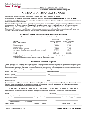quebec birth certificate application english