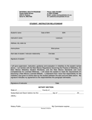 nht refund application form 2009