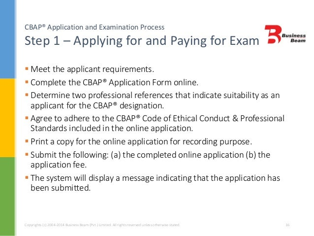 application for absent in exam