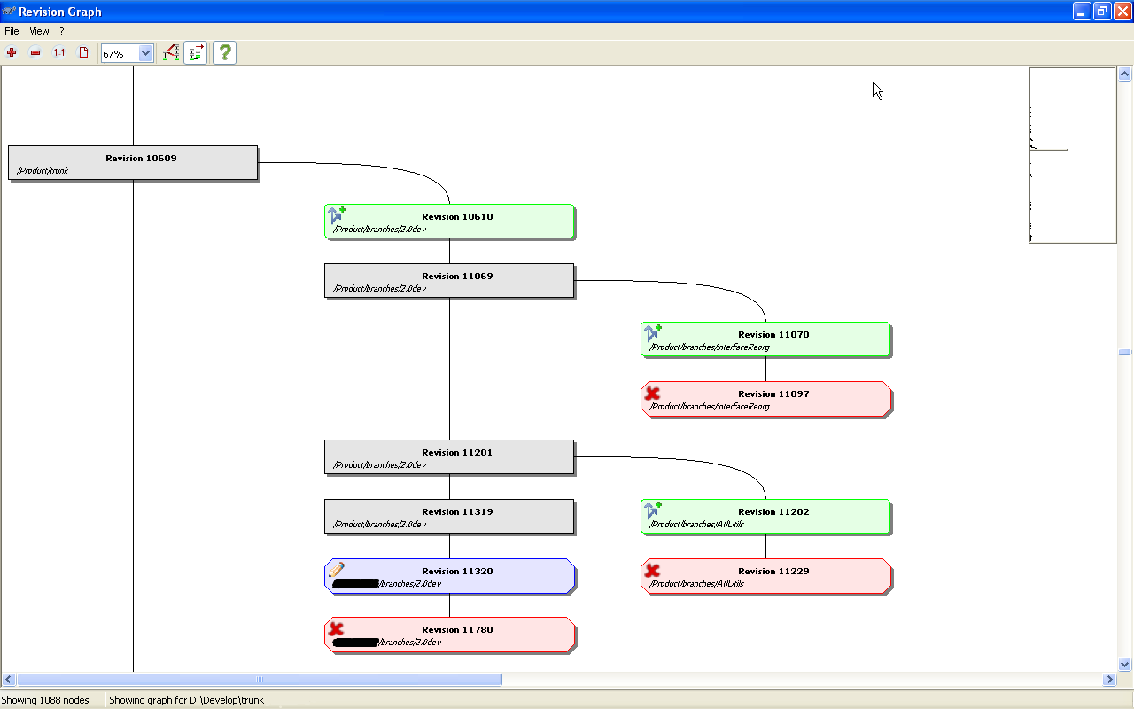application octet stream email attachment