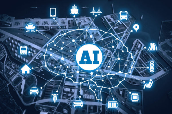 recent machine learning applications to internet of things iot