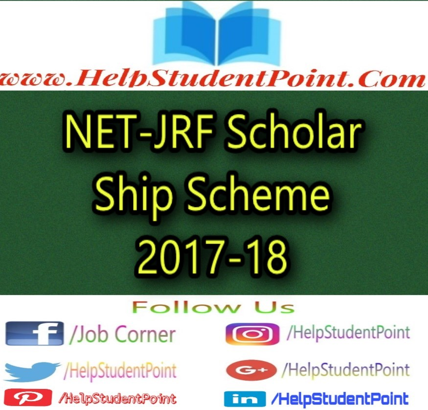 csir net 2017 application form