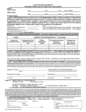 fill out snap application online